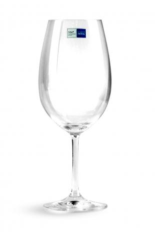 德国进口Schott 波尔多酒杯套装
