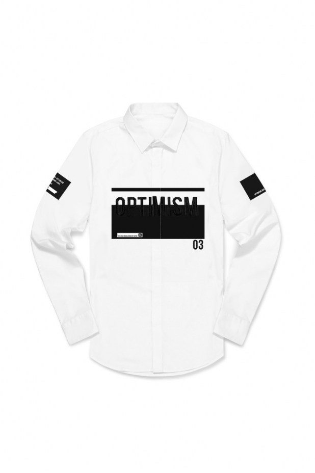 衬衫21(为爱停留)