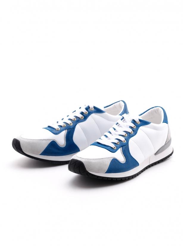 都市潮跑12号 运动鞋