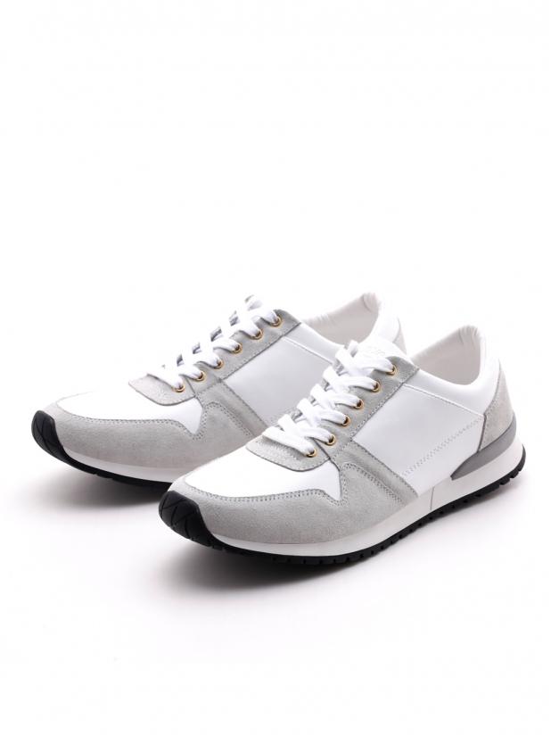 都市潮跑13号 运动鞋