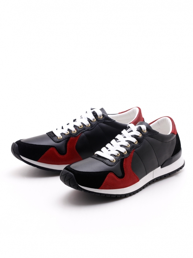 都市潮跑14号 运动鞋