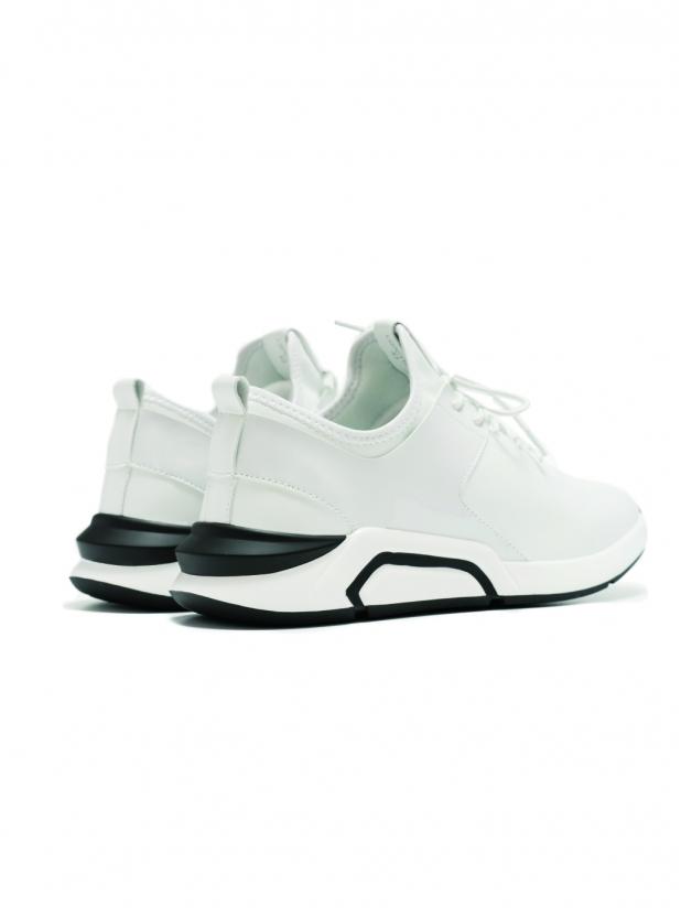 RAMBLER运动鞋