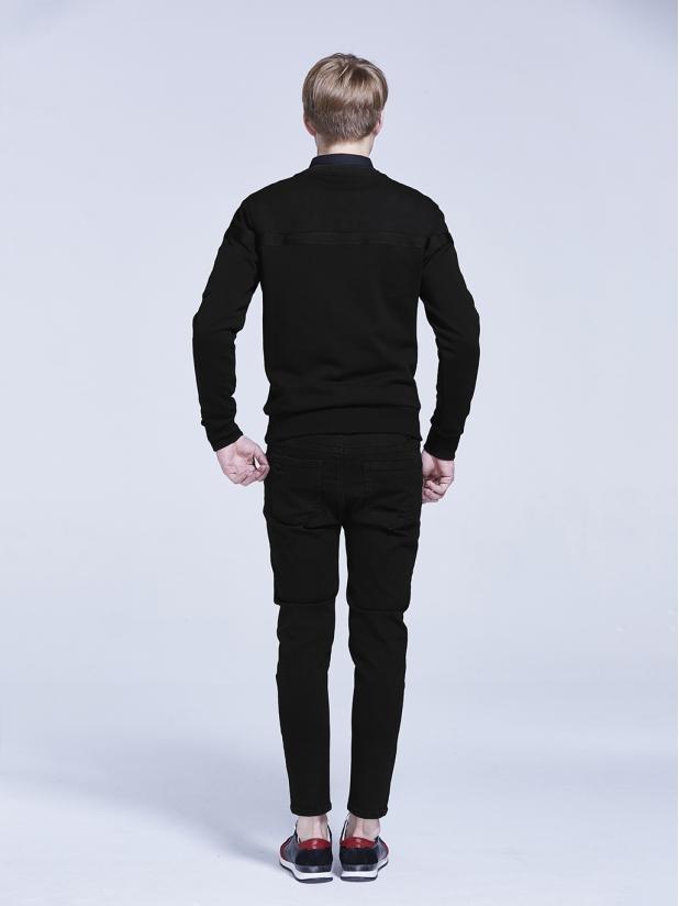 圆领卫衣6