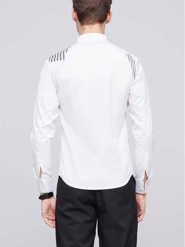 1874 衬衫