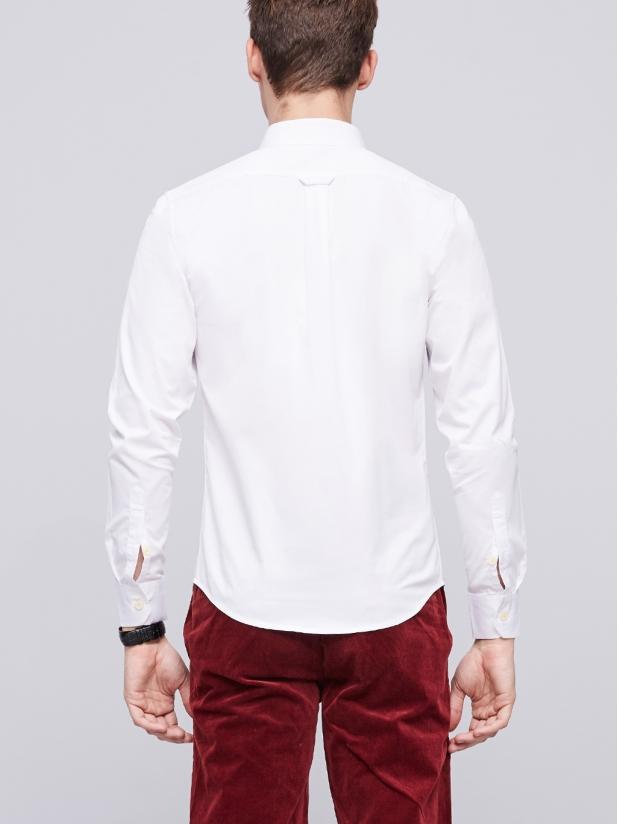 阿士匹灵 衬衫