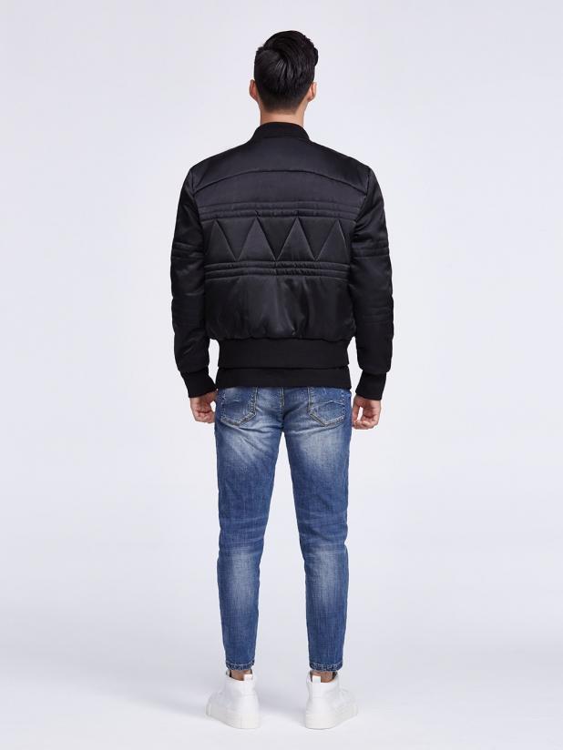 棉衣夹克7 (加时赛)