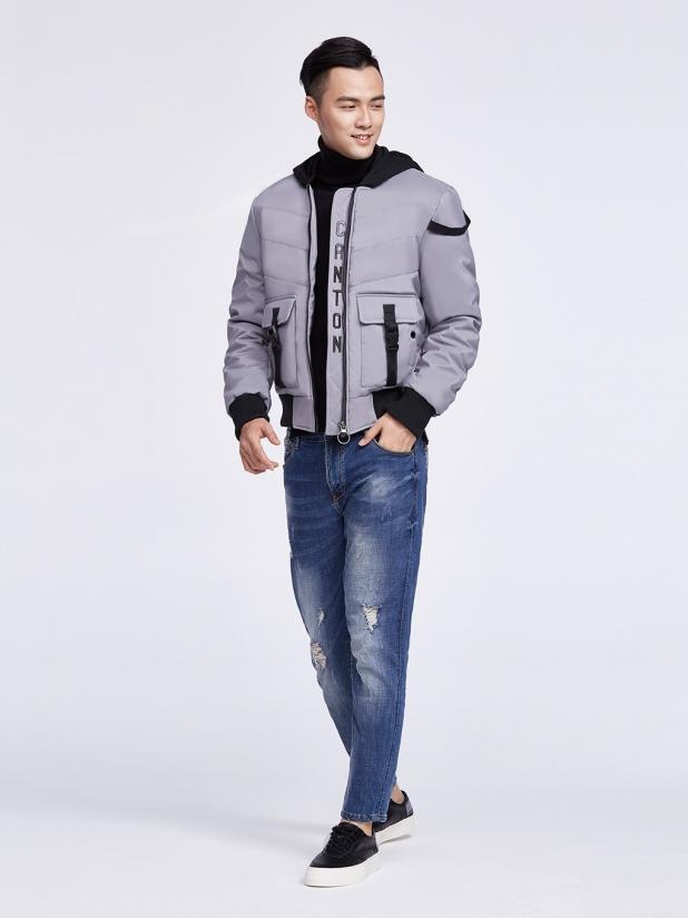 棉衣夹克9 (广东道)