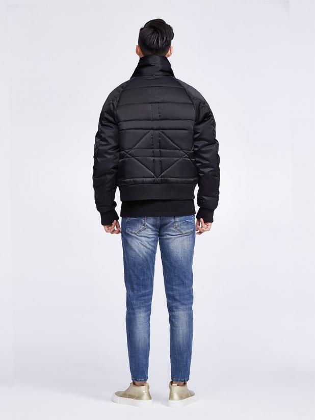 棉衣夹克10 (忍)