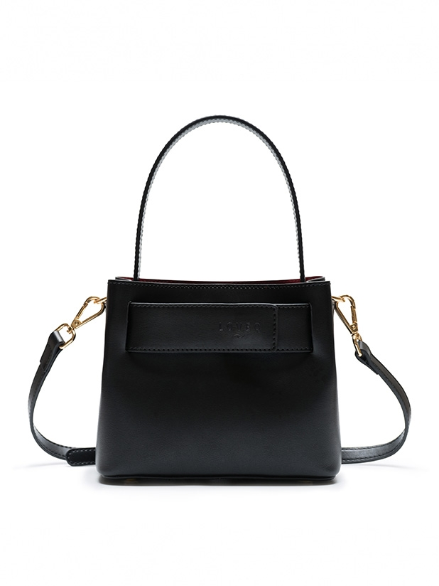 Mandy Bag 黑色