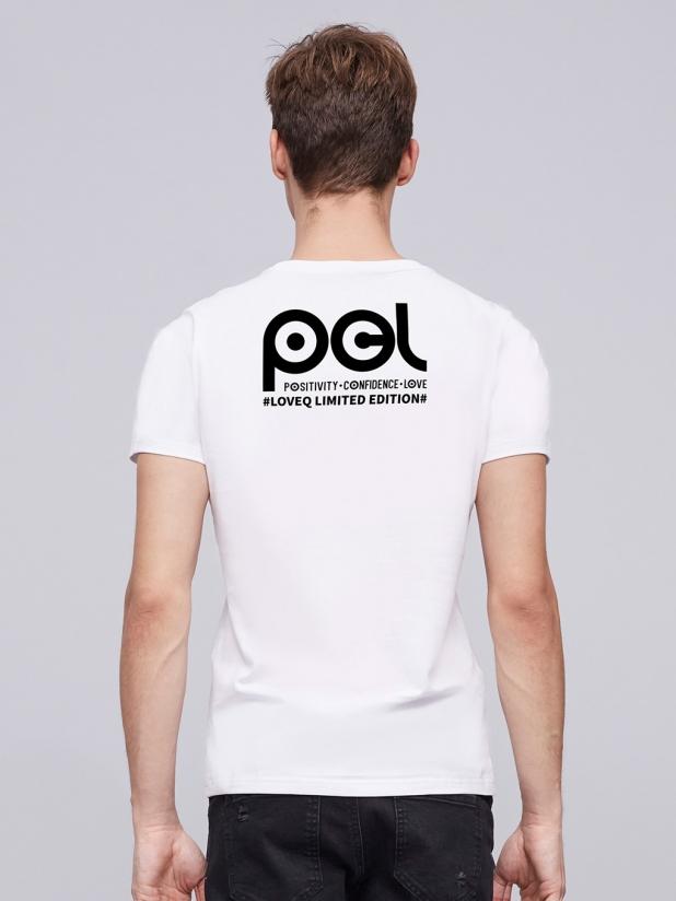 15周年会员VIP纪念版T恤
