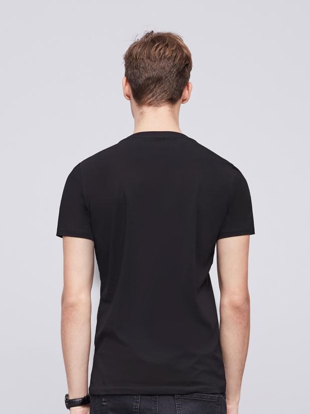 NBGAW 黑色