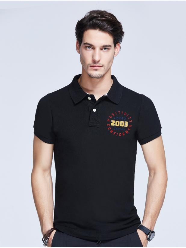 New Polo 46(2003) 黑色