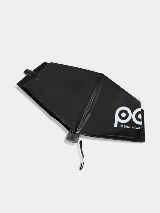 碳纤维小黑伞V3