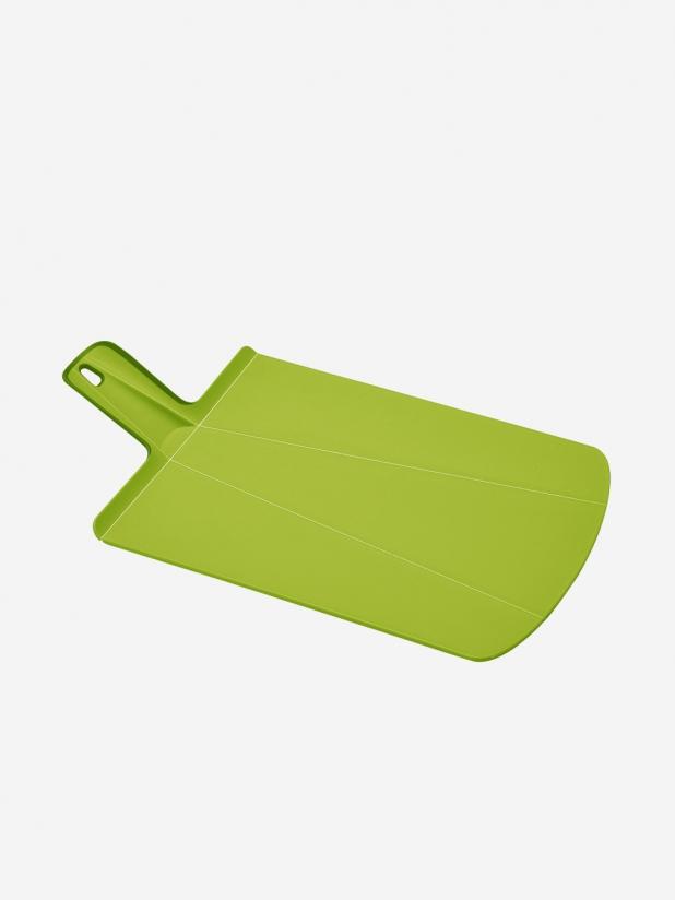 joseph易入锅可折叠砧板绿色大号