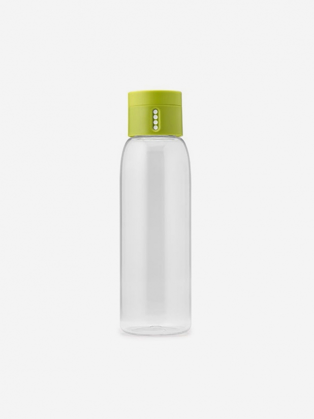 joseph记录点水瓶绿色