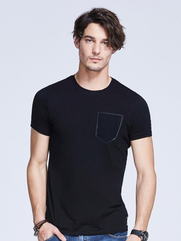 袋袋平安 黑色