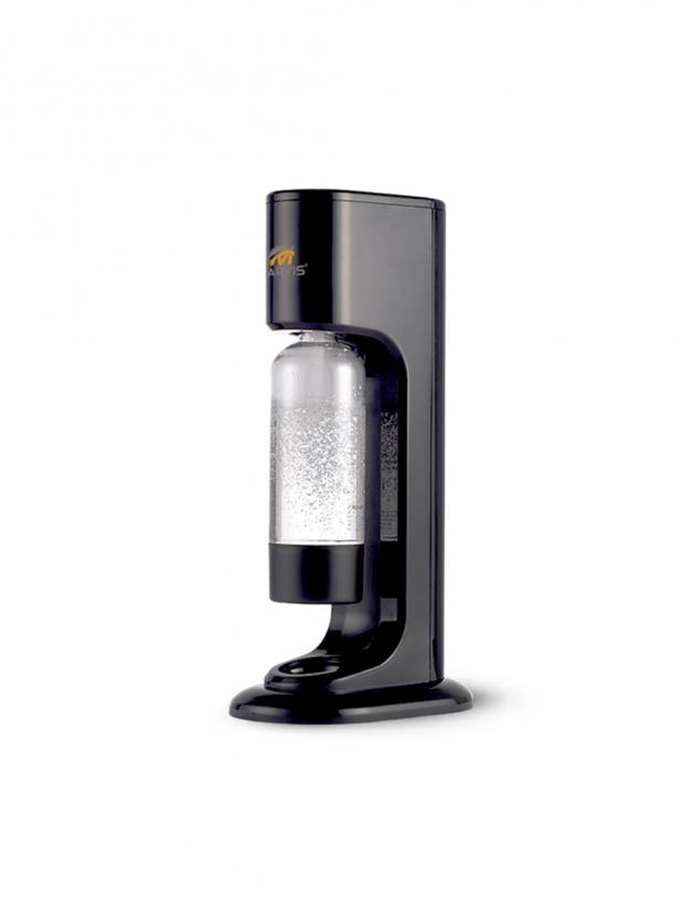 MARVIS 气泡水机(含气瓶)