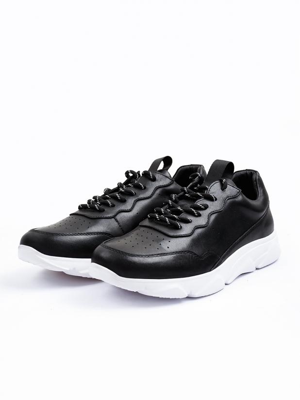 轻量简约休闲运动鞋