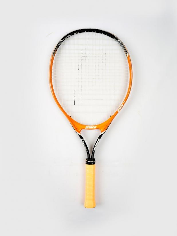 Prince儿童网球拍