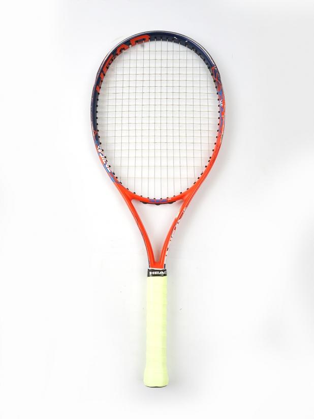 HEAD 青少年全碳网球拍(RADICAL JR.26)
