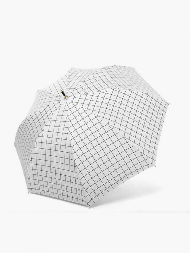 一些事一些情 直杆小洋伞(23寸)