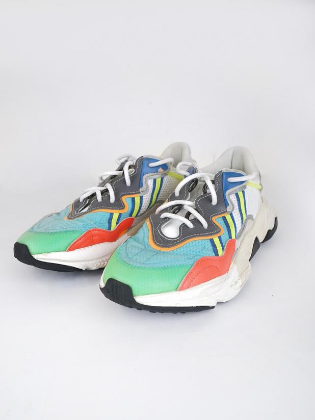 Adidas童鞋运动鞋