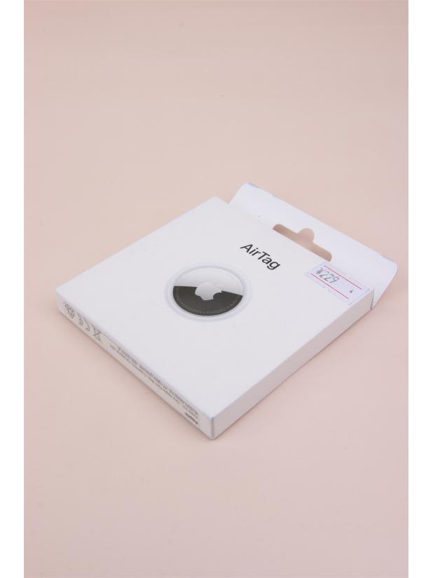苹果AirTag