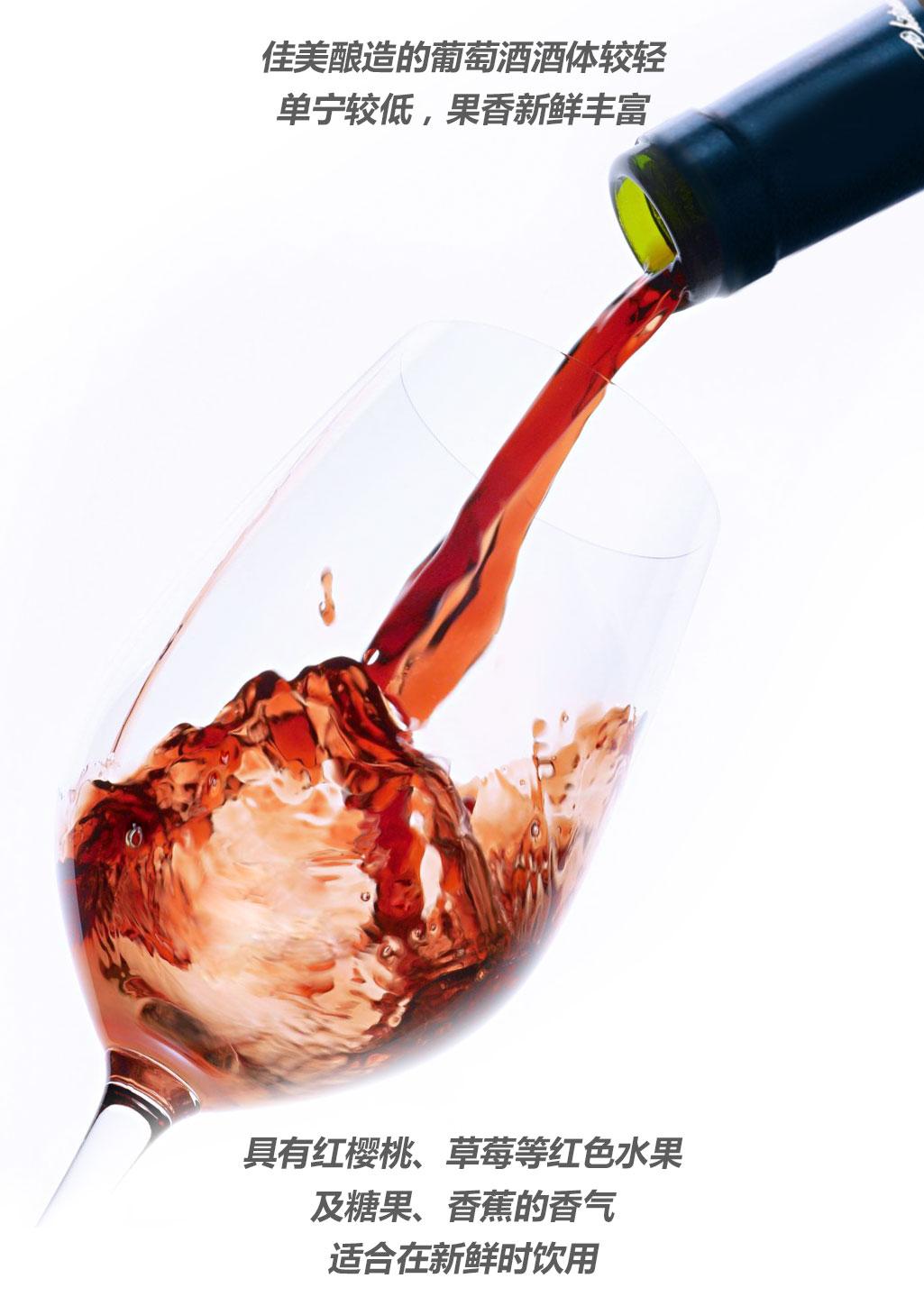 毕泽堡干红葡萄酒2015_03.jpg