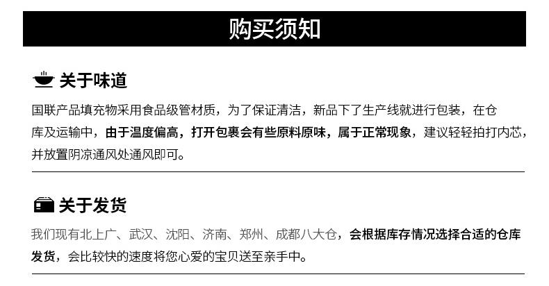小龙虾_23.jpg