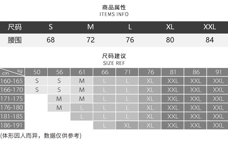 富7代底裤尺码.jpg